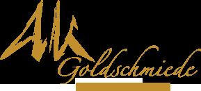 Goldschmiede Anette Klook-Logo